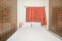 SPOT ON 45667 Hotel Prasant Sagar SPOT