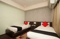 Capital O 507 Hotel Makalu