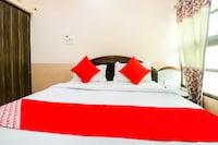 OYO 45687 Hotel Hm International