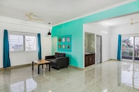 OYO 45707 Comfort Stay Kantivanam Colony