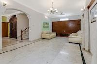 OYO 45705 Classic Villa Near Gopalan Mall