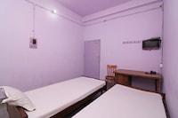 SPOT ON 45721 Mahabir Guest Inn