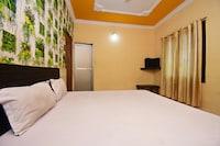 SPOT ON 45728 Hotel J B Residency SPOT