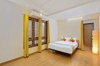 OYO Home 45733 Elegant Stay Saroornagar Stadium
