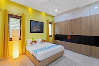 OYO 45734 Classic Stay Saroornagar Stadium