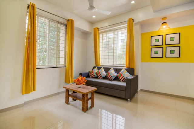 OYO Home 45735 Spacious Villa Baner