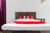 OYO 45745 Hotel Zayka