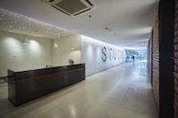 OYO Home 43980 Simple Studio Empire Damansara Soho