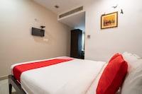 OYO 45756 Hotel Green Dreams