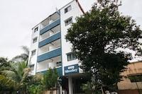 SilverKey Executive Stays 45761 Kshitij Colony Rd