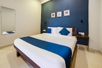 SilverKey Executive Stays 45766 Sector 19 Dwarka