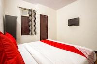 OYO 45792 Hotel Oscenox
