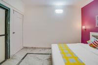 OYO Home 45798 Elegant Shivam Apartments New Panvel