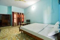 SPOT ON 45805 Hotel Shalimar SPOT