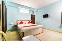 OYO Flagship 45808 Hotel Galaxy Sector 69