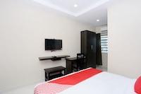 OYO 45815 Central Inn