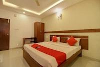 OYO 4594 Apartment Krish Inn