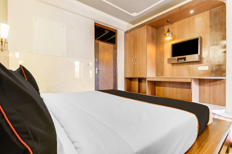 Astonishing Hotels In Jaipur Starting 410 441 Download Free Architecture Designs Itiscsunscenecom