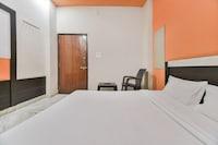 SPOT ON 45838 Hotel Skyland SPOT
