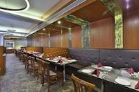 Capital O 45846 Hare Krishna Hotel