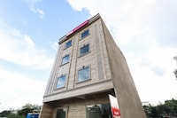 OYO Flagship 45876 Hotel Benchmark Vijay Nagar