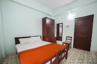 SPOT ON 45878 Adoor Homestay SPOT