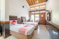 OYO 1210 Nice Guesthouse