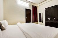 SPOT ON 45898 Hotel Raj Niwas Inn SPOT