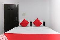 OYO 45906 Hotel Ashutosh