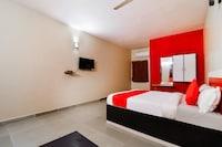 OYO 45909 Kmc Residency