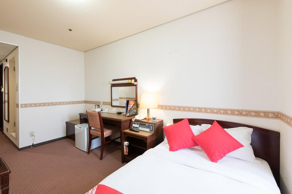 OYO 44065 Hotel Toyama Joshi Koen