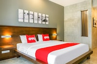 OYO 240 Ketawa Pet Friendly Hotel Chiangmai