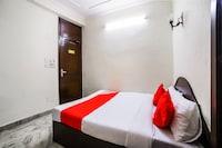 OYO 45922 Hotel Anmol Deluxe