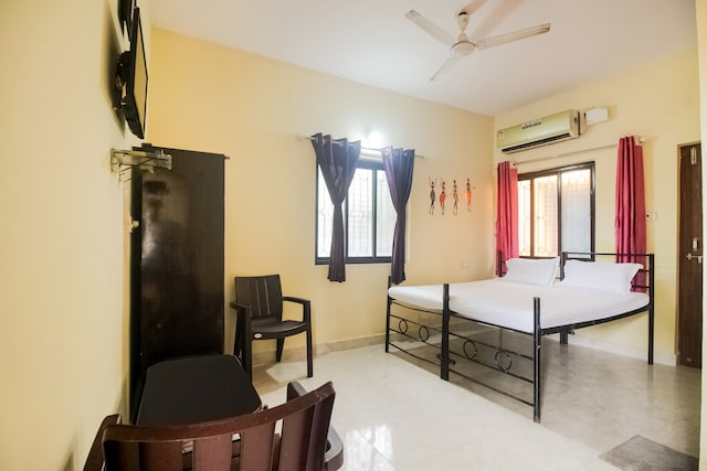 Hotels In Goa 50 Off On 785 Goa Hotels Book Pay At Hotel