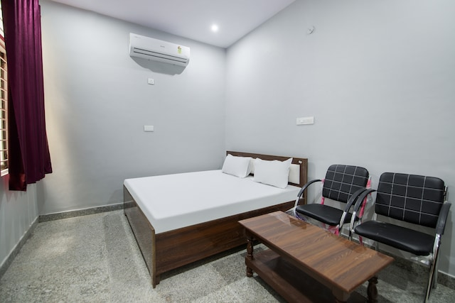 Hotels In And Around Jaipur Airport Upto 50 Off Book Pay At Hotel