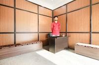 SPOT ON 45931 Hotel Ganesham