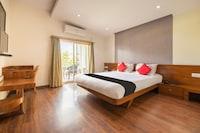 Capital O 45933 Chairman's Resorts