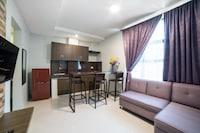 OYO 235 R Residencia