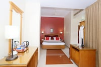 Capital O 45944 Club 7 Suite