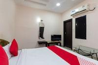 OYO 45945 Hotel Ujala Palace