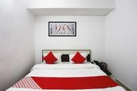OYO 45947 Aravali Residency