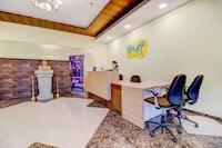Capital O 45949 Dhuri Resort