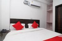 OYO 45952 Manepal Inn Saver