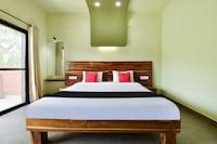 Capital O 45957 Laguna Beach Resort
