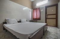 SPOT ON 45960 Heera Residency SPOT