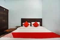 OYO 45961 Hotel Swarn Bhumi