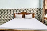 SPOT ON 45962 Surbhi Guest House SPOT