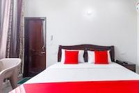 OYO 45972 Hotel Vasdeva