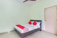 OYO 45983 Savera Holiday Home