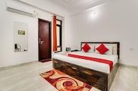 OYO 45991 Hotello